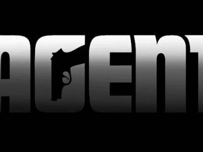 Agent Trademark Abandoned By Rockstar Parent Company Take Two