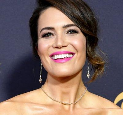The Best Hair & Makeup Looks From The Emmy Awards