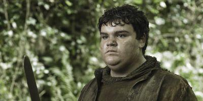 Game of Thrones' Hot Pie Opened His Own Bakery In Real Life