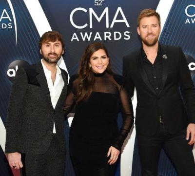 Country band Lady A, formally Lady Antebellum, sues Black singer with same name