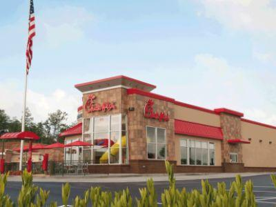 Chick-fil-A's AI can spot signs of foodborne illness from social media posts with 78% accuracy