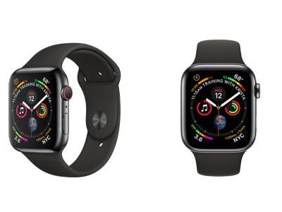9to5Rewards: Win Apple Watch Series 4 + 10% off Volta 2.0 magnetic USB/Lightning cable