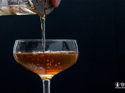 The Top 5 Martini-Worthy Vermouths