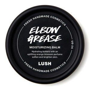 If You Have a Tattoo, You Need to Get a Hold of Lush's Newest Launch