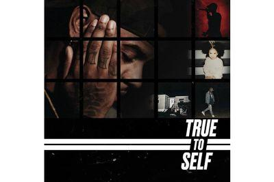 Bryson Tiller's New Album 'True to Self' a Month Early