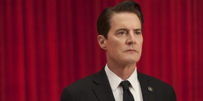 Twin Peaks Revival Drives Record Showtime Signups