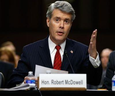 T-Mobile pays ex-FCC commissioner to lobby for Sprint merger