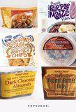 50+ Best Trader Joe's Products, According to Customers and Employees