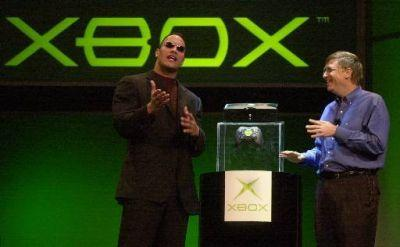 Microsoft just did something with Xbox that Sony won't do with PlayStation