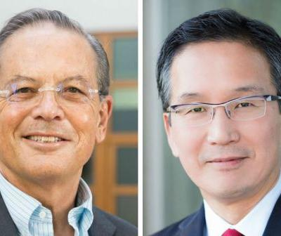 Ex-Kite Execs Resurface with $300M and Control of Pfizer CAR-T Cells