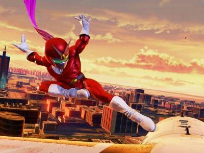 Street Fighter V: Arcade Edition details new Extra Battle mode, costumes, and changes to Fight Money