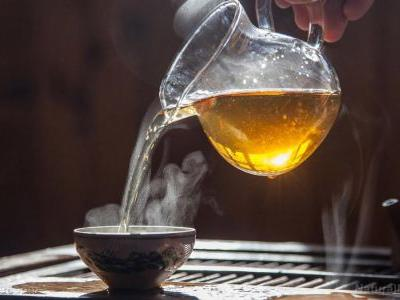 Cool that cuppa! New study finds five-fold increase in risk of esophageal cancer for drinkers of super-hot beverages