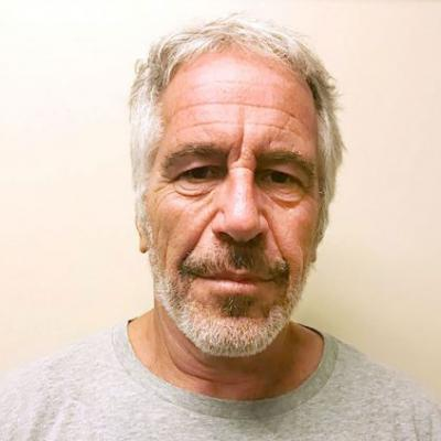 'Jeffrey Epstein: A Monster's Victims Tell All' Sneak Peek: Jeffrey Epstein Likely Had Footage of Several A-Listers in His Home