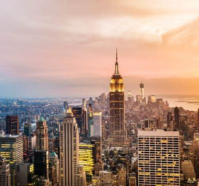 How much it costs to rent in 28 Manhattan neighborhoods, ranked from the least expensive to the most