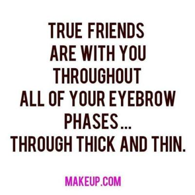 Shout out to all the bffs! 💜💜💜