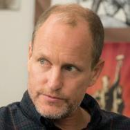 Movie News: Woody Harrelson Touted for 'Han Solo' Movie; Adam Driver, Sylvester Stallone Team for Veteran Drama
