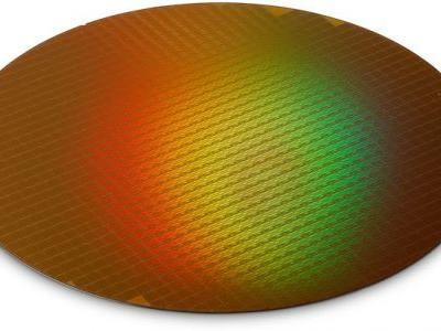 Micron: Mass Production of 16 Gb DDR4 & LPDDR4X Chips Using 1z nm Technology