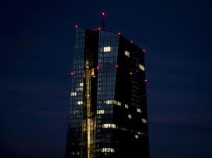 European Central Bank keeps stimulus programs on track