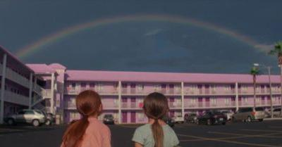 'The Florida Project,' 'Escape From Tomorrow' and the Agreed-Upon Lie of Disney