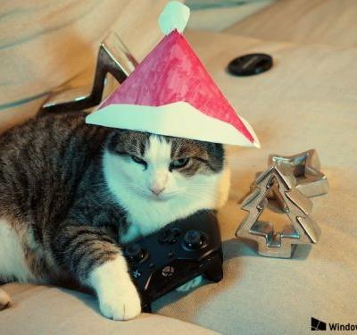 Chime in: What are the best affordable gifts for Xbox fans?