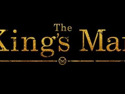 The King's Man Movie Trailer Teases the Origins of the Kingsman