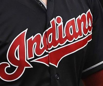 The Cleveland Indians are considering a name change