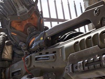 Modern Warfare 4 May Include Free-to-Play Components After Black Ops 4 Disappointment