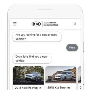 Google-incubated chatbots can now turn ads into actual conversations