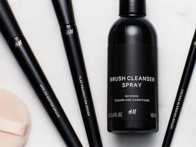 Is 'Fast Beauty' Plagued By the Same Ethical Challenges as Fast Fashion?
