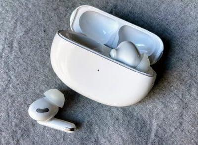 Oppo Enco X review: Android-friendly AirPods Pro killers