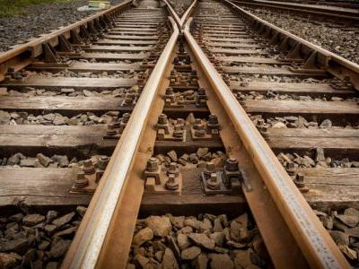 $15.6 railroad facility coming to Des Moines