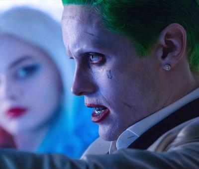 Somebody Call Batman, Because Jared Leto Is Officially Getting His Own Joker Movie
