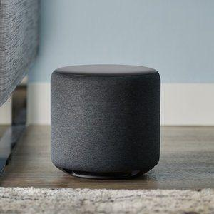 Echo Sub, Echo Link, and Link Amp: Amazon's response to premium audio