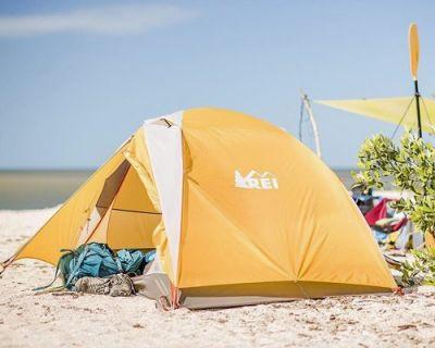 Here are the 15 best things you can buy at REI's biggest sale of the year