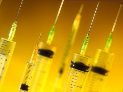 N.Y. Judge Bans 50 Unvaccinated Kids From School