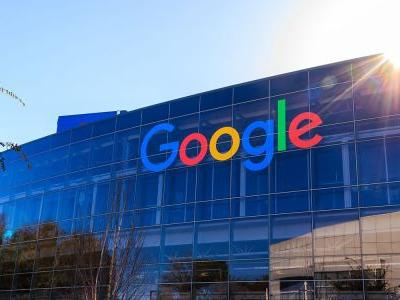 Google wins interim victory in final phase of 'right to be forgotten' case