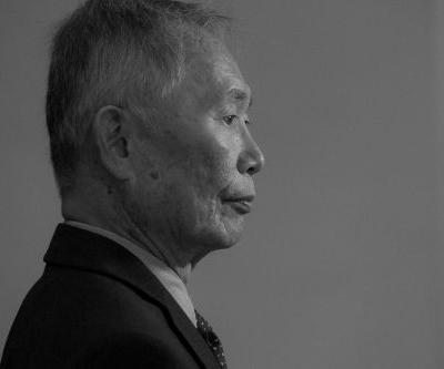 George Takei's accuser admits he lied about assault