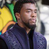 Black Panther Slips in a Very Sneaky Nod to a Character From the Comics