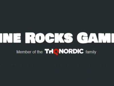 THQ Nordic Opens Nine Rock Games to Develop Survival Shooter Game