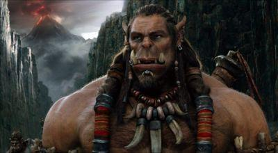 Is Blizzard Working On A Warcraft Mobile Game?