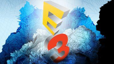E3 2017: all the games, news and trailers from the biggest show of the year