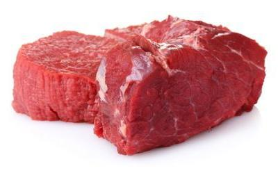 Beef on the hoof vs. Beef from the lab: Cattle, clean meat strategies on agendas
