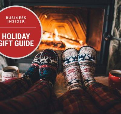 10 fun gift ideas for the home fireplace enthusiast
