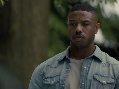 Michael B. Jordan Will Play A John Wick-Like Assassin In New Movie