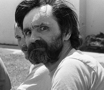 Helter Skelter: Epix Sets New Charles Manson Docuseries for June