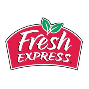 Fresh Express Responds to Cyclospora Outbreak
