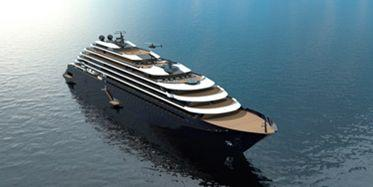 The Ritz-Carlton Takes To The Sea - First Luxury Hotel Brand To Offer Bespoke Yacht Experiences