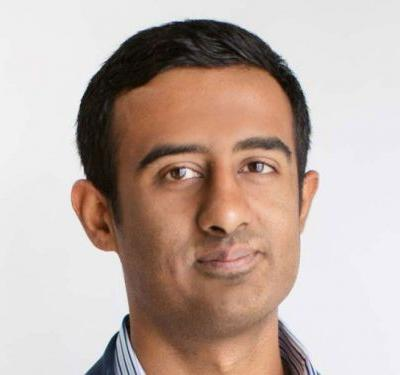 Vungle CEO arrested on charges of assault with a deadly weapon, lewd act with 3-year-old son