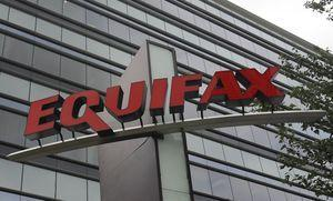 Report: Hackers snooping inside Equifax since March