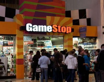 GameStop PowerPass unlimited games rental service has been delayed
